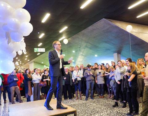 UGent opent 2020