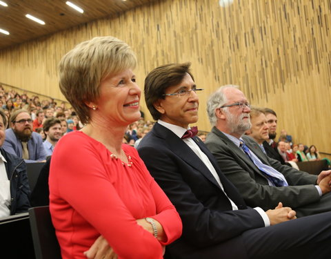Openingscollege Politicologie 2013/2014-36220