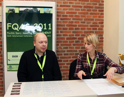 Openingszitting van FQAS 2011 (9de internationale conferentie 'Flexible Query Answering Systems')-4072