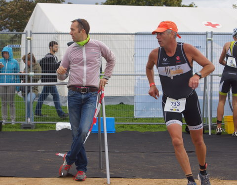 Mr. T. Sporta Triathlon Gent 2014-48128