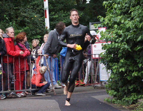 Mr. T. Sporta Triathlon Gent 2014-48153