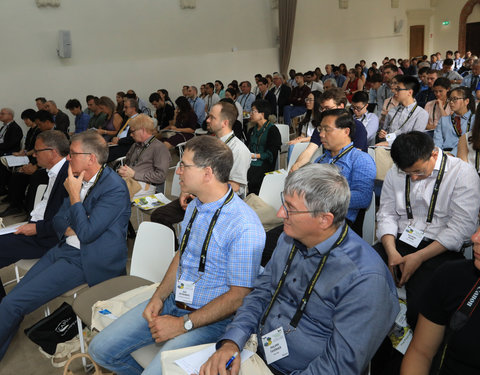 4th International Conference on Renewable Resources and Biorefineries (RRB-14)