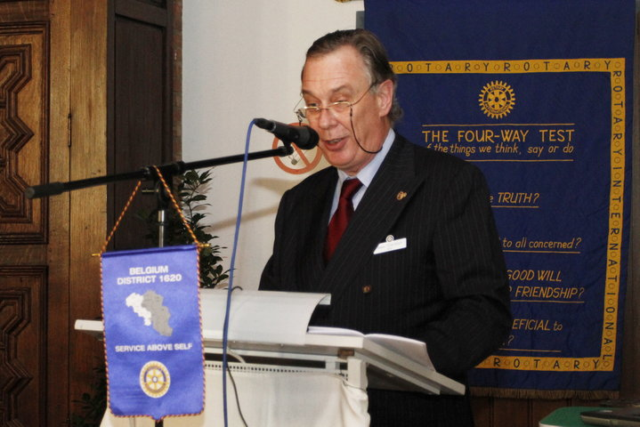 Bezoek President Rotary International-9622